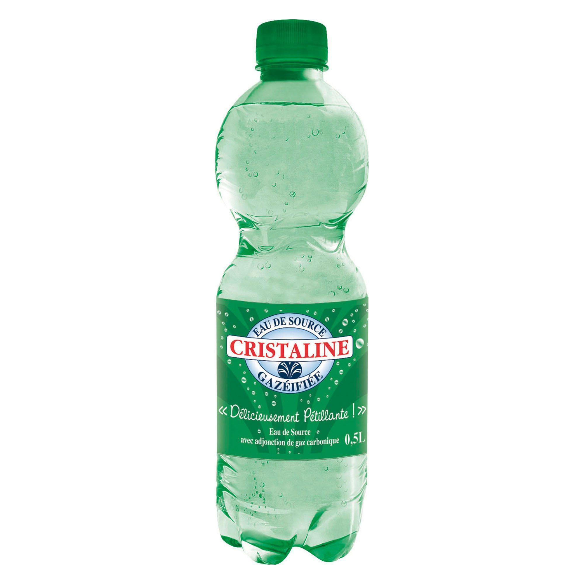 eau petillante auberge du belvedere